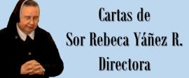 sor rebeca cartas4